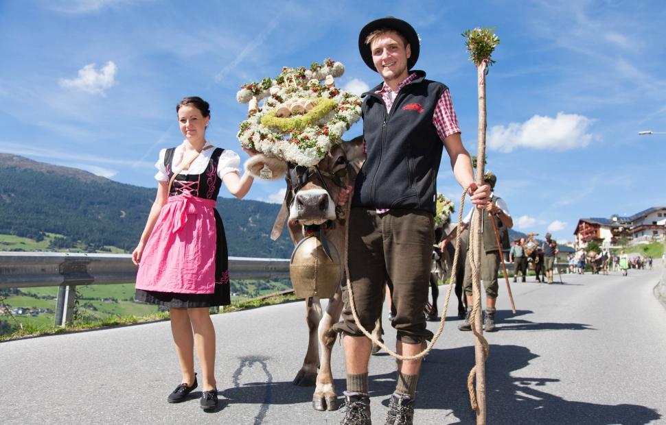 Transhumance Tyrol (c) TirolWerbung_982955
