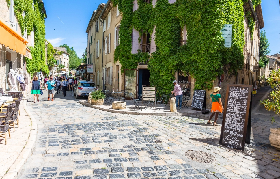 M�nerbes (c) photos_Provence guide.jpg