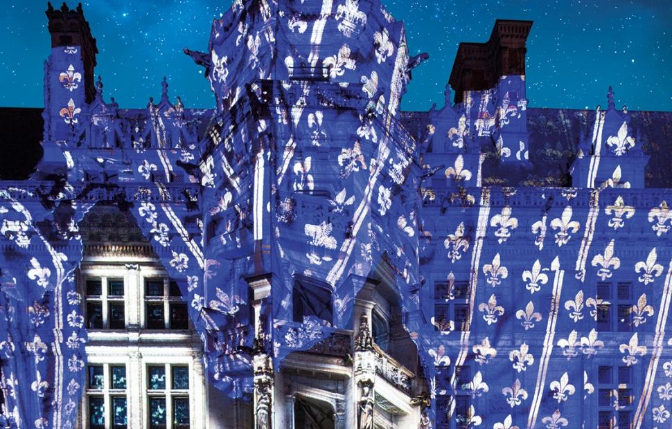 Ch�teau royal de Blois @pashrash (2)