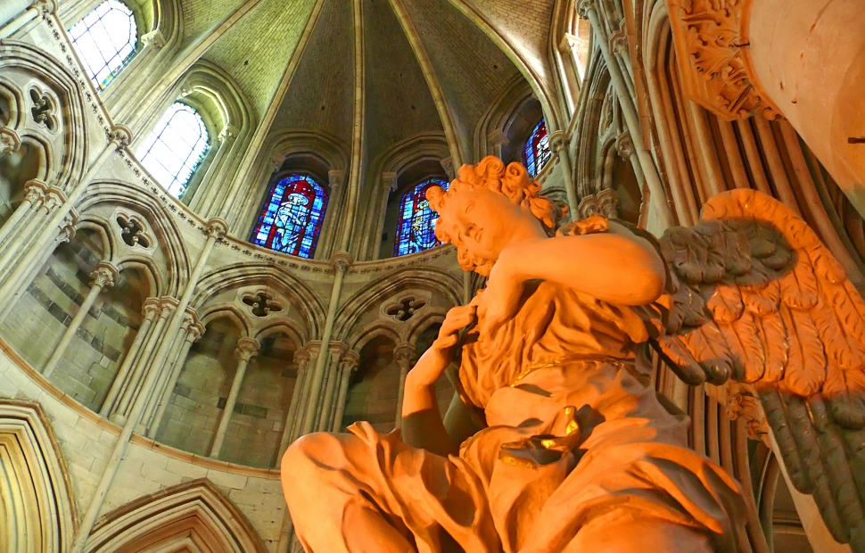 Cathedrale_de_Lisieux-Loic_Durand___Calvados_Attractivite