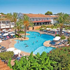 Majorque (Espagne)