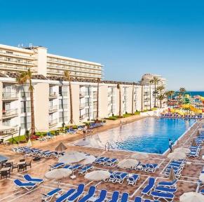 Costa del Sol (Espagne)