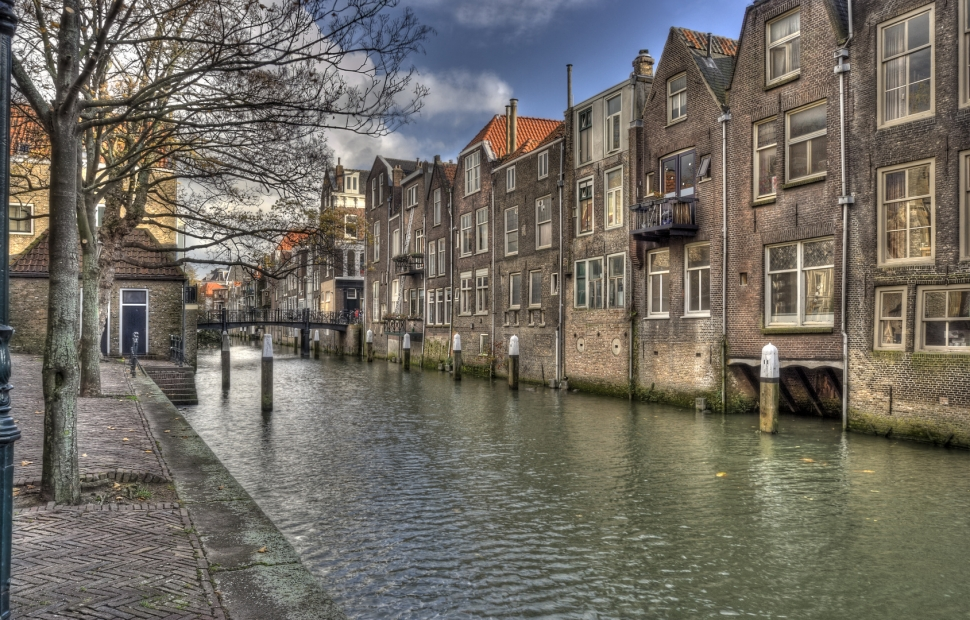 Dordrecht � Fotolia