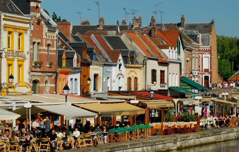 Amiens St Leu � ADRT80-FLeonardi
