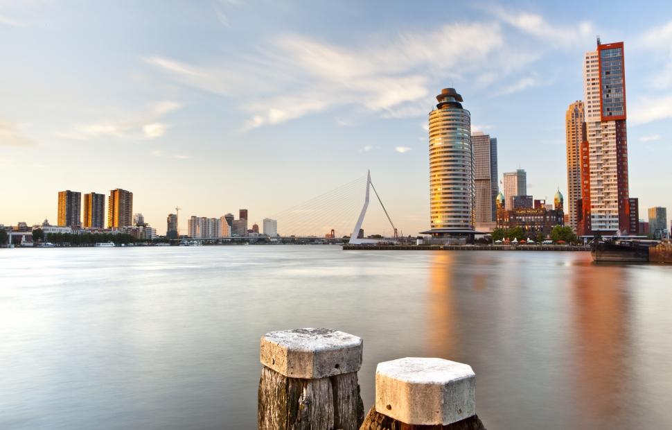 4-5. Rotterdam-Marketing-Editorial