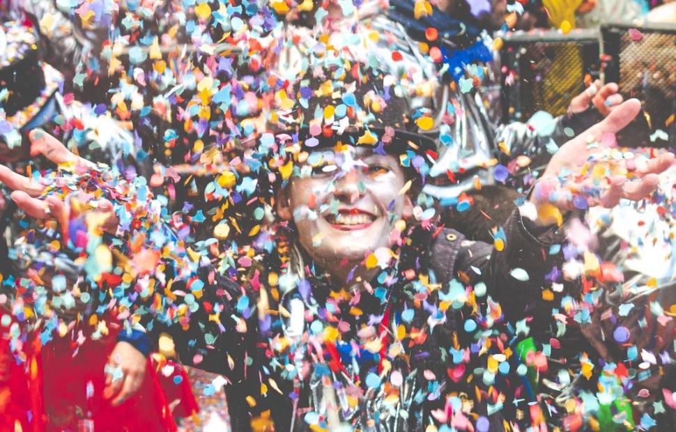 Carnaval de Granville 2