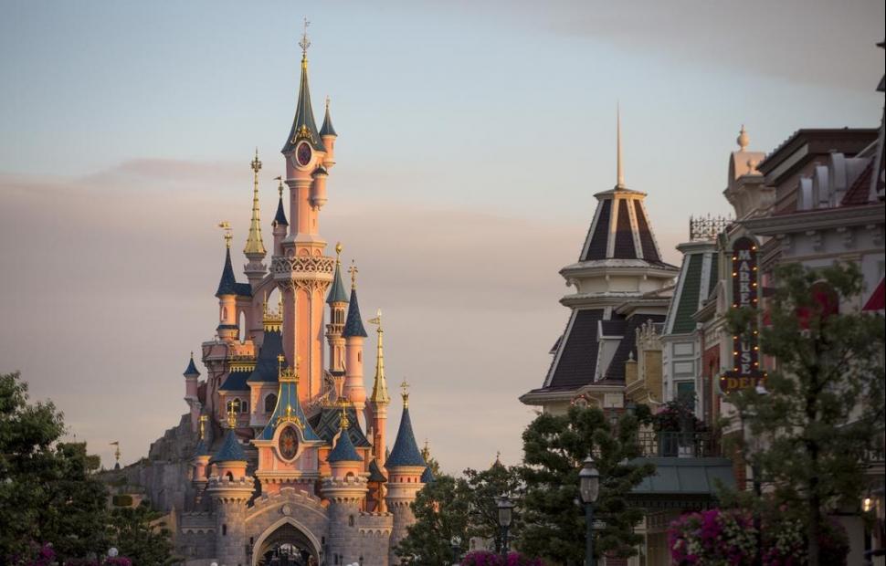 (c) Disney (7)