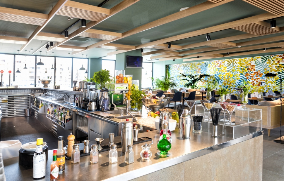 Bar (2)