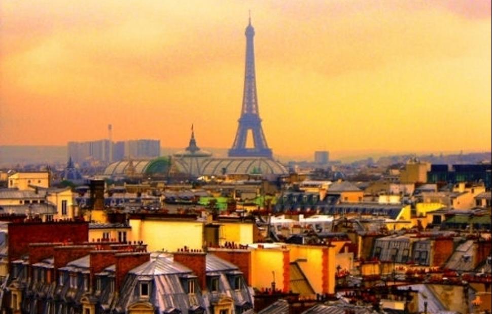 tour-eiffel-paris-598526