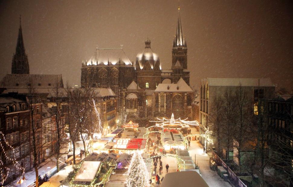 Weihnachtsmarkt-original-1 (c)�Stadt Aachen