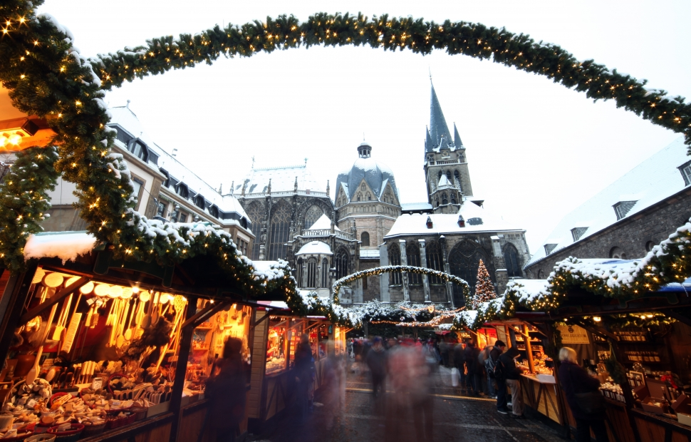 Weihnachtsmarkt-original-3 (c)Stadt Aachen