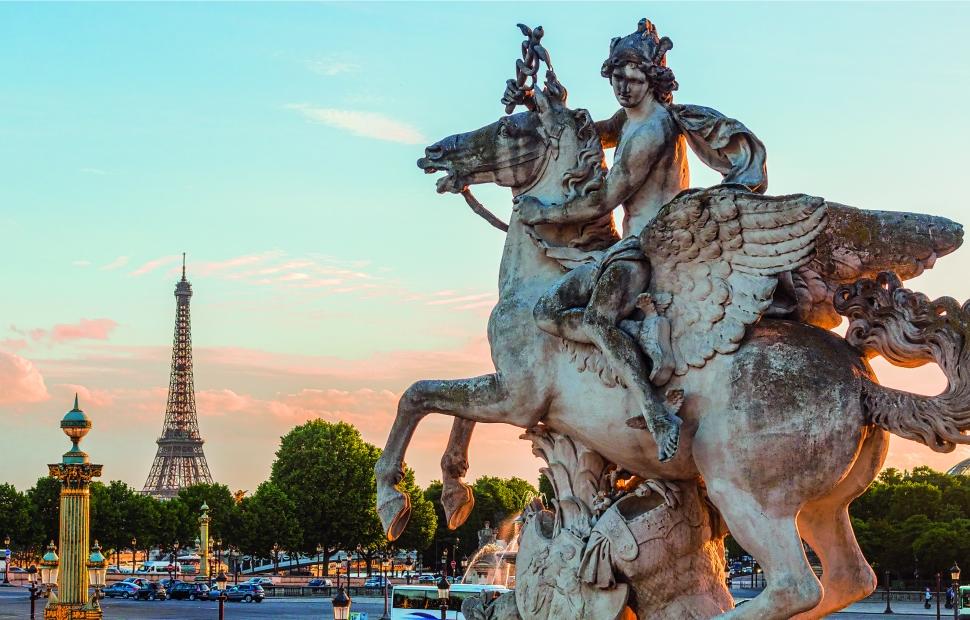 (c) Van Biesen - Ooshot - CRT Paris Ile-de-France