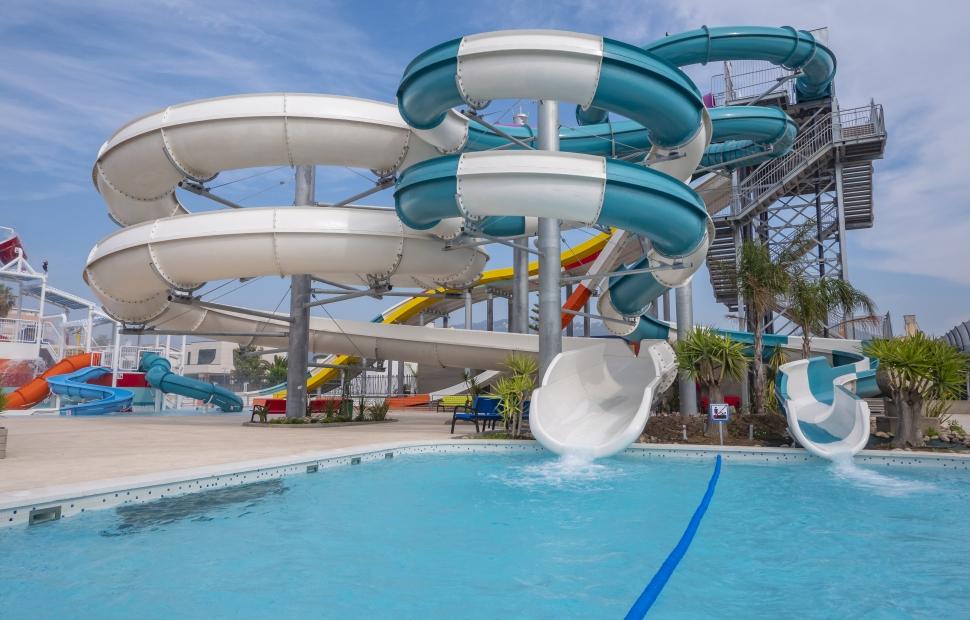 Aquapark (5)