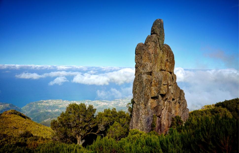 Teixeria (c) Off Tourisme Madere