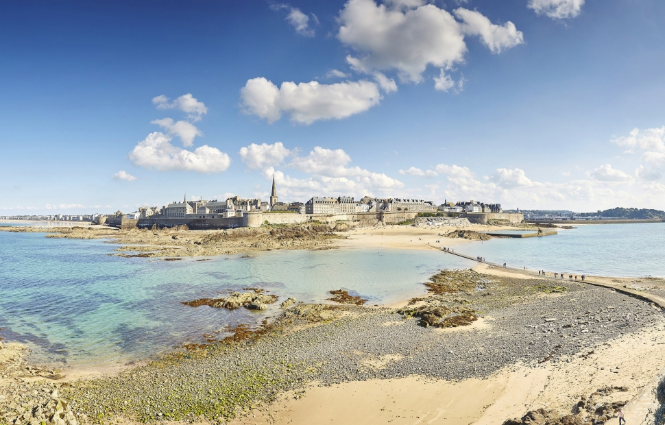 Saint-Malo (c) crtb-ad5579_LAMOUREUX Alexandre
