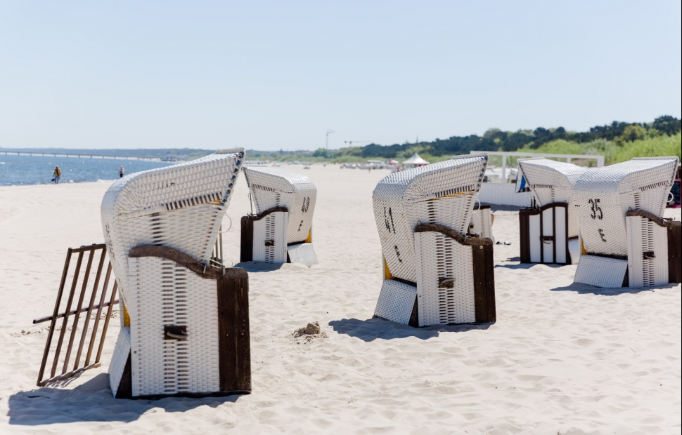 Usedom (c) GNTB - Jan Lauer