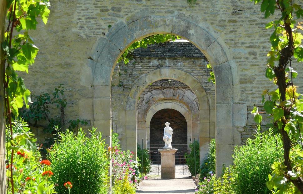 Jardins_de_Canon-Loic_Durand___Calvados_Attractivite(1)