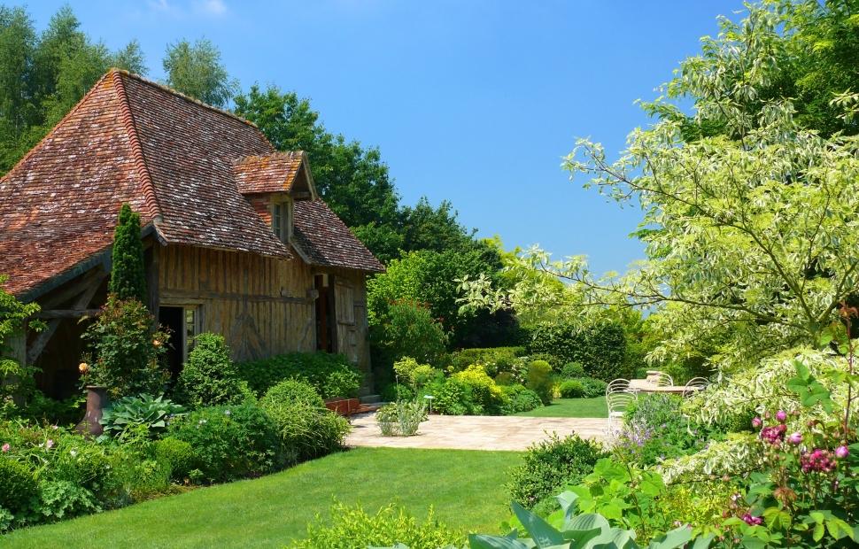 Les_jardins_du_Pays_d_Auge___Noppe-Loic_Durand___Calvados_Attractivite