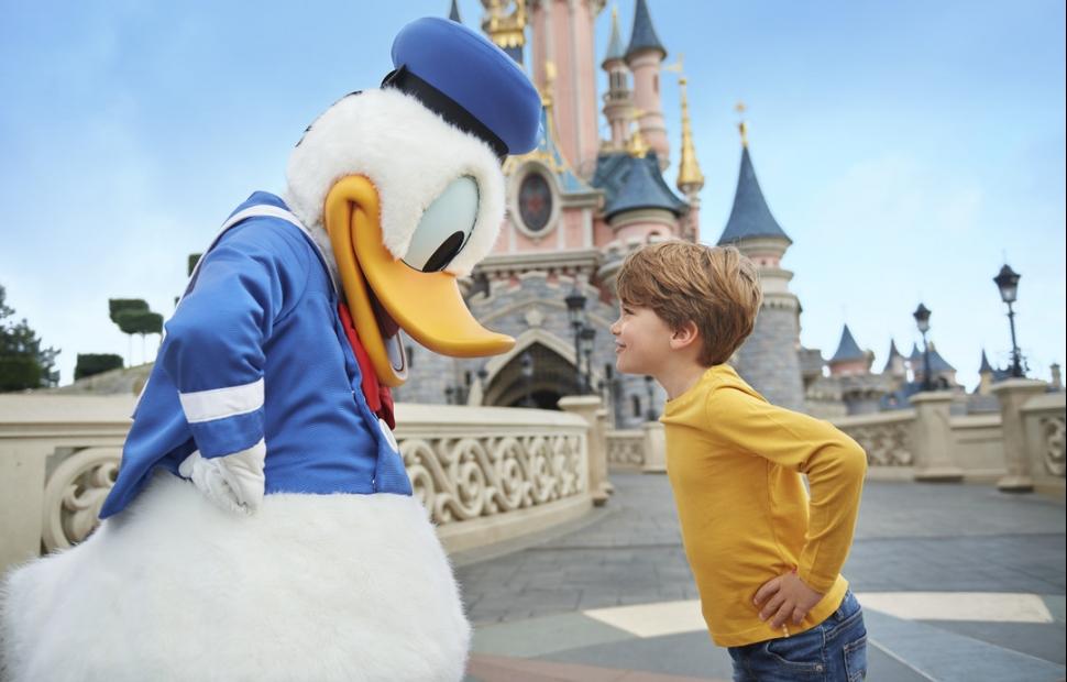 (c) Disney (1)