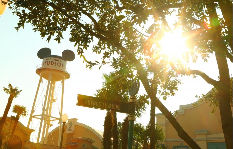 � Disney (7)