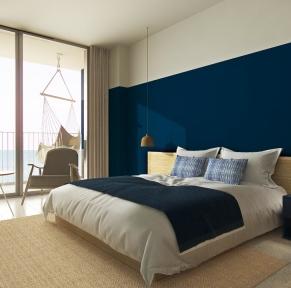 Costa Barcelona - Aqua Hotel Silhouette & Spa ****