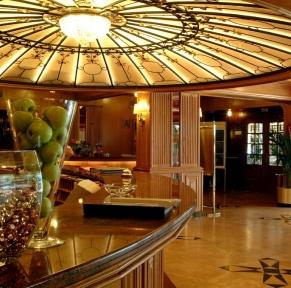 Costa Brava - H-Top Hotel Amaika ****