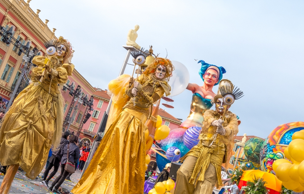 carnaval2018corsoillumine-3 (c) OTC_Nice_M�dias OTC Nice