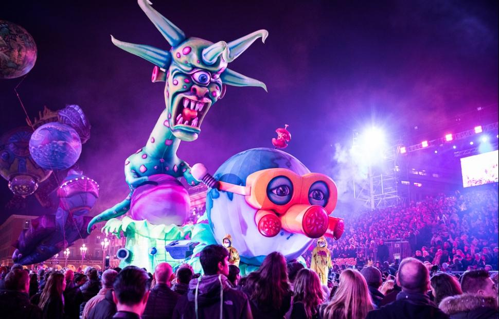 carnaval2018batailledefleu-3 (c) OTC_Nice_M�dias OTC Nice