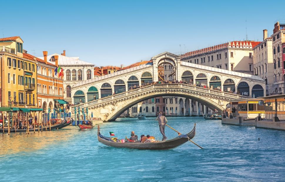Venise (c) fotolia (3)