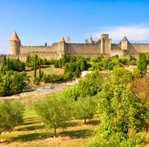 Aveyron & Tarn