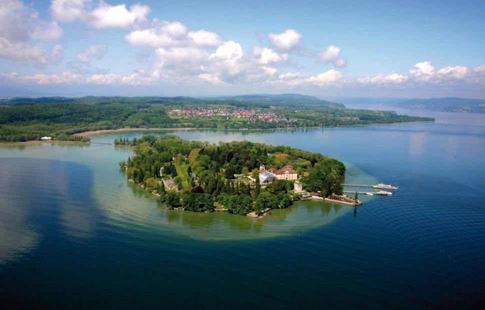 For t noire du sud lac de constance voyages - Piscine foret noire allemagne saint denis ...