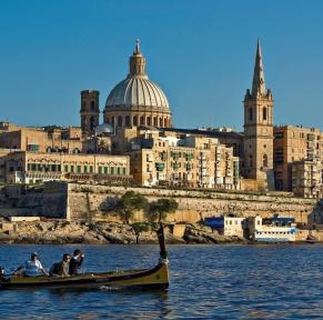Malte : séjour et découverte