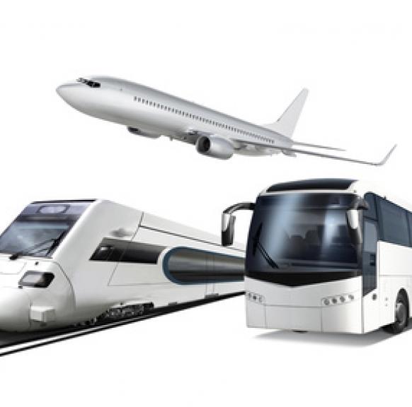Besoin de transport ?