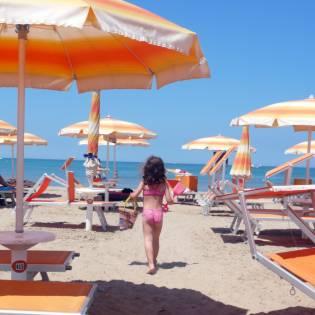Séjours Riviera Adriatique