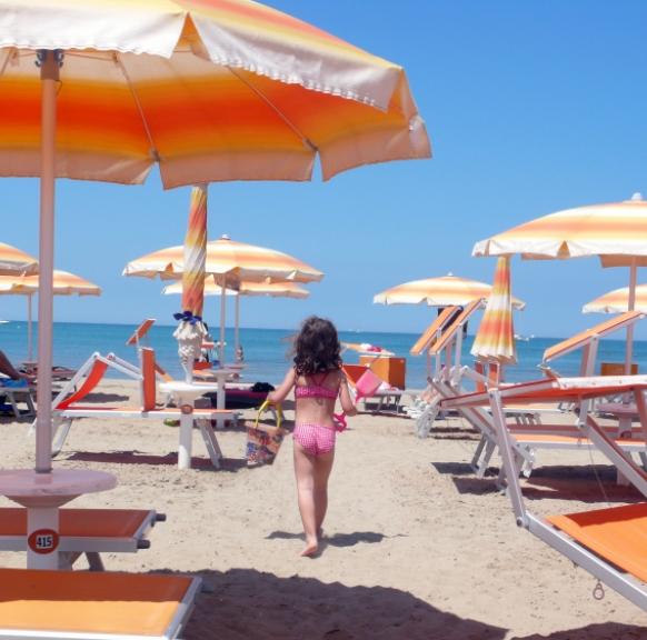 Séjours Italie