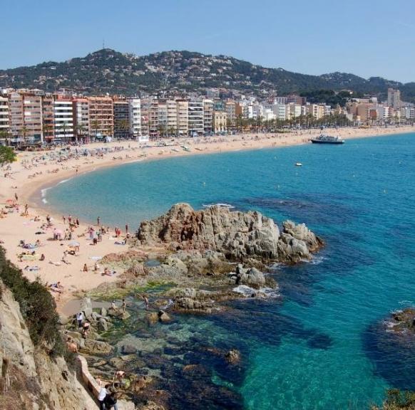 Séjours Espagne