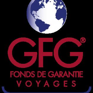 Fonds de Garantie Voyage