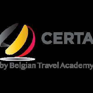 Certification CERTA