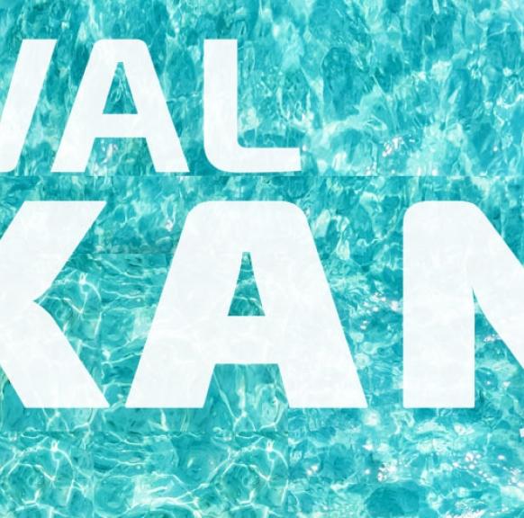 Festival Vakanz LuxairTours