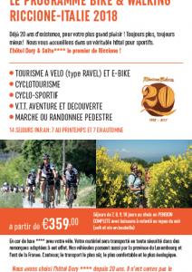 Riccione Bike