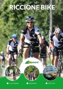Riccione Bike 2021