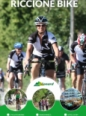 Riccione Bike 2019