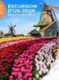 Excursions d'un jour Printemps 2019 (Liège)