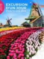 Excursions d'un jour Printemps 2019 (Charleroi)