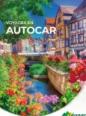 Voyages en Autocar Eté 2020