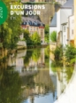 Excursions d'un jour Eté 2020 (Charleroi)