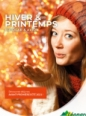 Hiver & Printemps 2020-2021