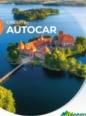 Circuits Autocar Eté 2021