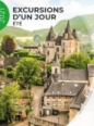 Excursions d'un jour Eté 2021 (Liège)