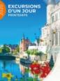 Excursions d'un jour Printemps 2020 (Marche)
